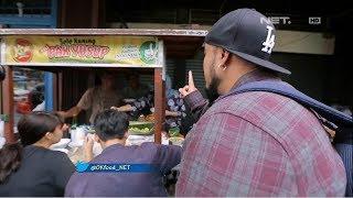 Video Ramai dan Ngantri Banget Mau Makan di Soto Kuning Pak Yusup MP3, 3GP, MP4, WEBM, AVI, FLV April 2019