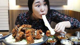 Video KEJUNYA MELEDAK! Korean food in Jakarta MP3, 3GP, MP4, WEBM, AVI, FLV Juni 2018