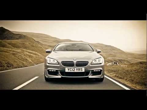 6 Series Grand Coupe - BMW expands the 6 Series range to three models in June 2012 with the introduction of the Gran Coupé. BMW's first four-door coupé combines the elegant and spo...