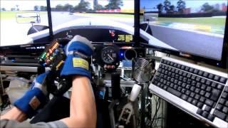 Game Stock Car Extreme v1.21