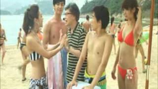 Nonton 《潮性辦公室》(Microsex Office) 預告片 Film Subtitle Indonesia Streaming Movie Download