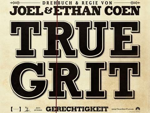 True Grit im Zeise