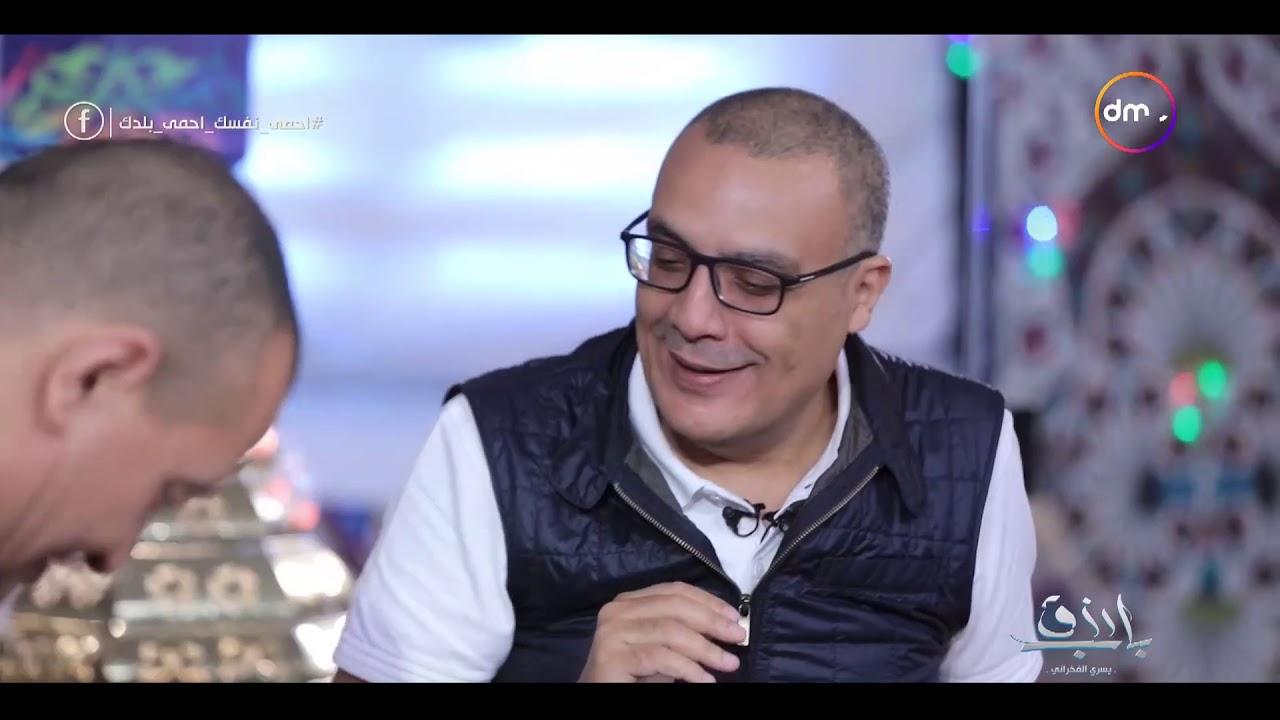 باب رزق - انغام الموسيقى المصرية على العود والقانون