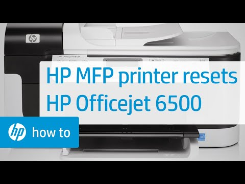 how to troubleshoot hp wireless printer