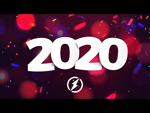 New Year Music Mix 2020  рBest Music 2019 of Magic Records  No Copyright EDM