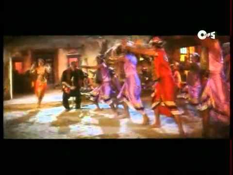 Video Kachche Dhaage Full Song - Ajay Devgan _ Manisha - download in MP3, 3GP, MP4, WEBM, AVI, FLV January 2017