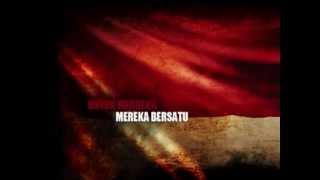 Video Indonesia Jaya - Harvey Malaiholo ( with lyrics ) MP3, 3GP, MP4, WEBM, AVI, FLV Agustus 2018