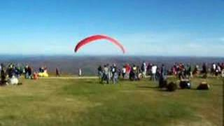 Nonton Paragliders in Greylock Film Subtitle Indonesia Streaming Movie Download