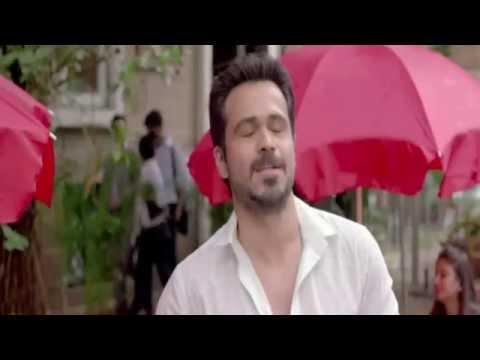 Video Tere Hoke Rahenge | Raja Natwarlal | Arijit Singh download in MP3, 3GP, MP4, WEBM, AVI, FLV January 2017