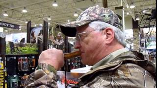 Avon (OH) United States  city photos gallery : Cabela's calls to some from new Avon, OH, store