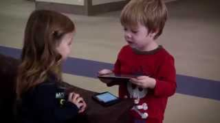 Toddler & Kid Educational App YouTube video