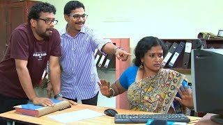Video Marimayam   Ep 333 - Issues concerning Aadhaar linkage I Mazhavil Manorama MP3, 3GP, MP4, WEBM, AVI, FLV Januari 2019