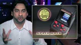 iMpulse/SpaceDock-History
