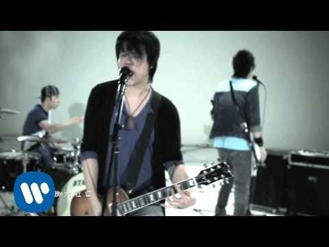 Dear Jane - Rising Star (Official Music Video)