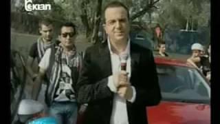 Valton Krasniqi Kenga Magjike 2008