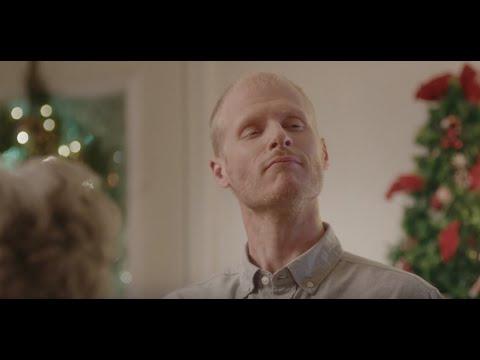 Simon Leblanc - Déjà - Noël 2019