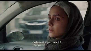 Nonton The Salesman   Le Client  2016    Excerpt 3  English Subs  Film Subtitle Indonesia Streaming Movie Download