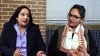 Who are trolls? What motivates them and why do they hate journalists so much. Author and journalist Swati Chaturvedi speaks on her book I Am A Troll, her enc...