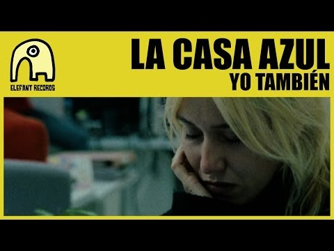 Watch video Síndrome de Down: Tema de la película ''Yo también''