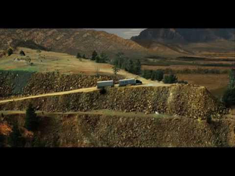 Video Road Train - Trailer download in MP3, 3GP, MP4, WEBM, AVI, FLV January 2017