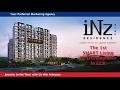 iNz Residence Smart Executive Condominium New Launch (EC)