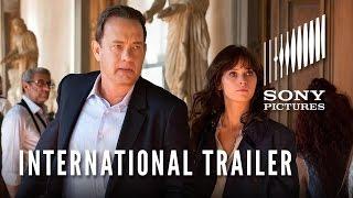 Nonton Inferno   International Teaser Trailer  Hd  Film Subtitle Indonesia Streaming Movie Download