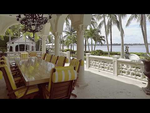 Video Property Showcase | 46 W Star Island, Miami Beach download in MP3, 3GP, MP4, WEBM, AVI, FLV January 2017
