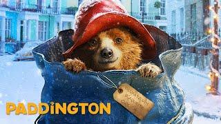 Retrouvez prochainement Paddington en langue occitane au cinéma et en DVD. Ce film réalisé par Paul King (Studiocanal) vient d'être doublé par Conta'm ...