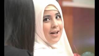 Video Anak Risty Tagor Trauma Sama Stuart Collin, Kok Bisa? MP3, 3GP, MP4, WEBM, AVI, FLV Desember 2018