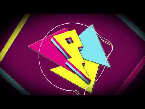Ellie Goulding - Love Me Like You Do (ATB Remix)