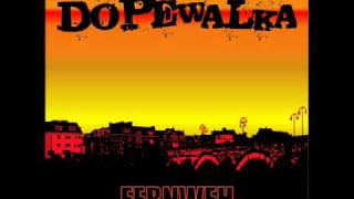 Download Lagu Dopewalka Fernweh Fernweh Mp3