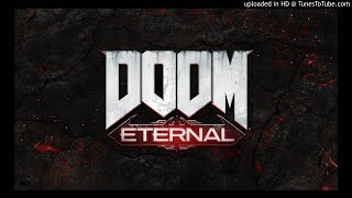 DOOM ETERNAL OST BATTLEMODE