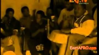 Eritrean Music Dawit Shilan