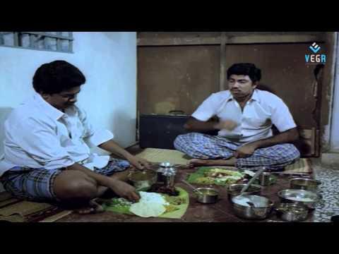 Video Anna Nagar Mudal Theru - Janagaraj & Sathyaraj Comedy download in MP3, 3GP, MP4, WEBM, AVI, FLV January 2017