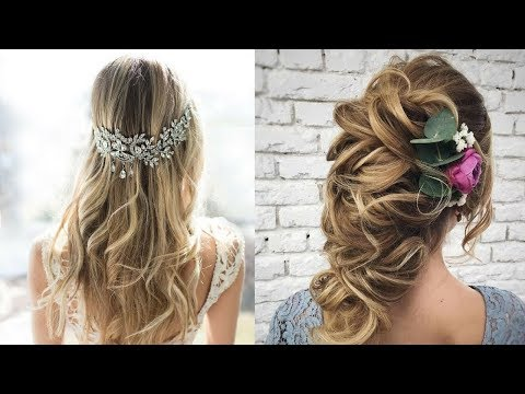 Amazing New Hairstyles Tutorial Compilation This WEEK  New Hair Transformation!!