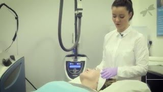Viora Reaction Skin Tightening