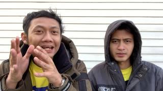Video Cerita dari orang MALANG sampai KOREA | 3 x pindah pabrik MP3, 3GP, MP4, WEBM, AVI, FLV Januari 2019