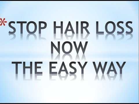 Hair Growth Marathi Best Way to Get Hair Growth
