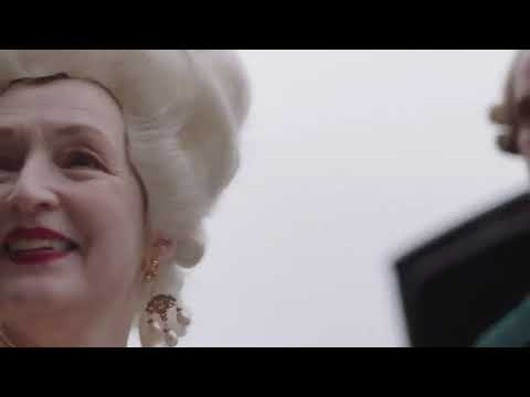 History of London's Harlots Season 2 Ep 6