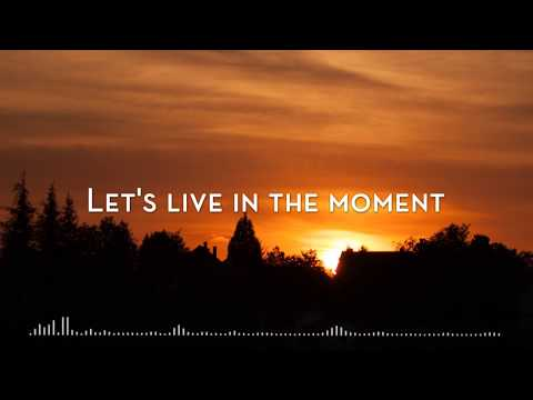Video Portugal. The Man - Live In The Moment (Lyrics) download in MP3, 3GP, MP4, WEBM, AVI, FLV January 2017