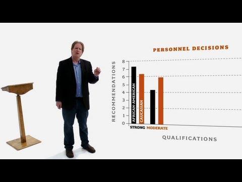 Paul Bloom: Die Psychologie von jedes