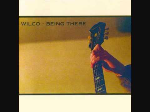 Tekst piosenki Wilco - Say you miss me po polsku