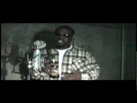 Teddy LOKC -Bringin It Bakc