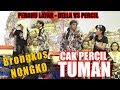 Download Lagu PERCIL CZ feat DELLA MONIKA - PRAHU LAYAR (Live)Banyuwangi KY DALANG EDDY SISWANTO Mp3 Free