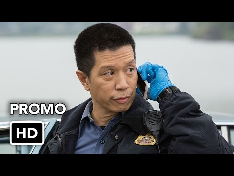 Grimm 4.03 (Preview)