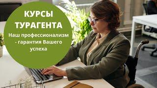 Ольга Зайцева (Ашдод)