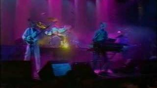 A Flock of Seagulls - Telecommunication (live)