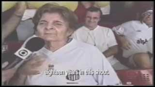 A partir de agora, toda semana, o ARQUIVO SANTÁSTICO traz uma boa recordação ao torcedor santista. Começamos...