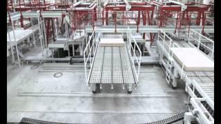Nobilia Kitchen Design & Manufacturing - German Kitchen Engineering