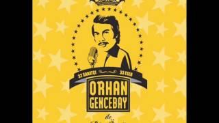 Download Lagu Rafet El Roman - Beni Biraz Anlasaydın | Orhan Gencebay İle Bir Ömür 2012 320 Kbps | karhane.net Mp3